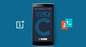 O nouă confirmare pentru OnePlus 2 și posibila dată de lansare