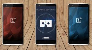Când se lansează OnePlus 2 și ce surpriză au pregătit chinezii