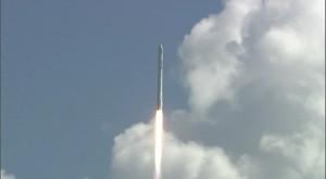 Un nou eșec pentru SpaceX: Falcon 9 a explodat imediat după lansare [VIDEO]