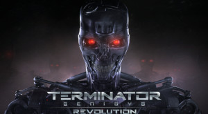PlayArena – Hasta la Vista, Terminator Genisys [REVIEW]