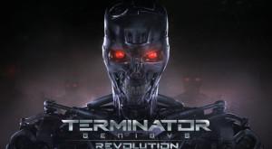 PlayArena – Hasta la Vista, Terminator Genisys [REVIEW]