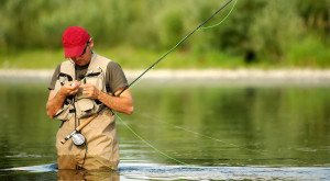 Cele mai bune aplicații de pescuit