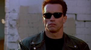 Arnold Schwarzenegger te ghidează în trafic prin aplicația Waze