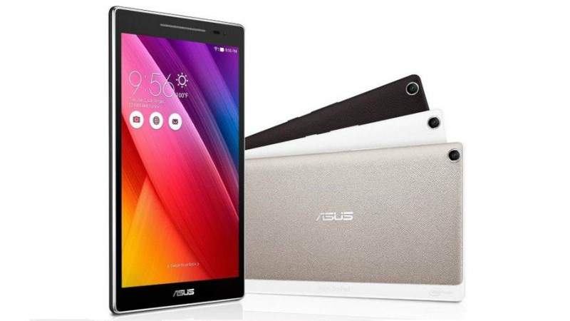 asus zenpad 8.0 tableta cover