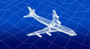 Ce s-a întâmplat cu avionul MH370 prăbușit în Oceanul Indian – teorie