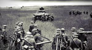 Cea mai sângeroasă confruntare din istorie: 74 de ani de la Operațiunea Barbarossa