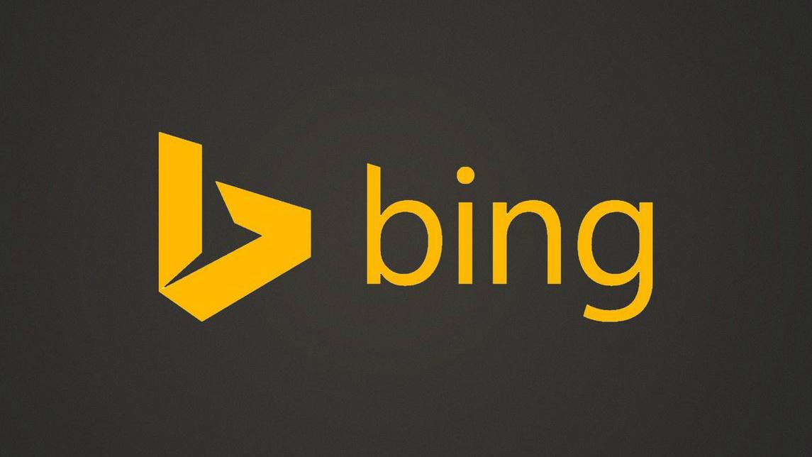 bing cele mai mari motoare de căutare