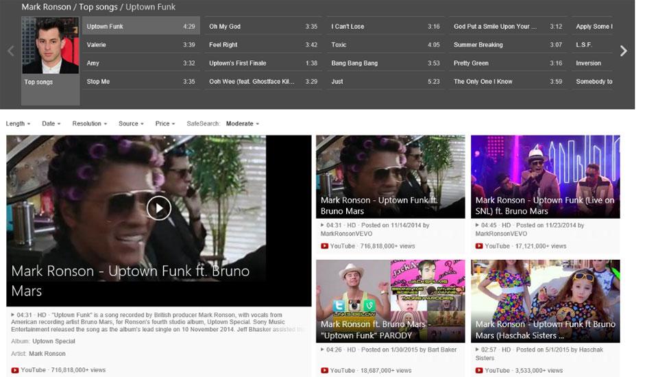 bing-video-search