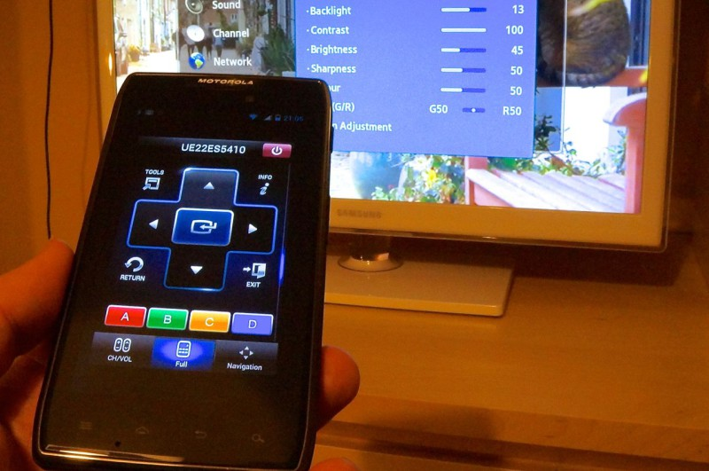 ce poti face cu un smart tv 4