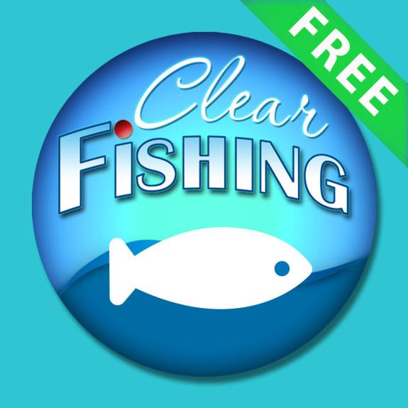 cele mai bune aplicatii de pescuit solunar pescuit