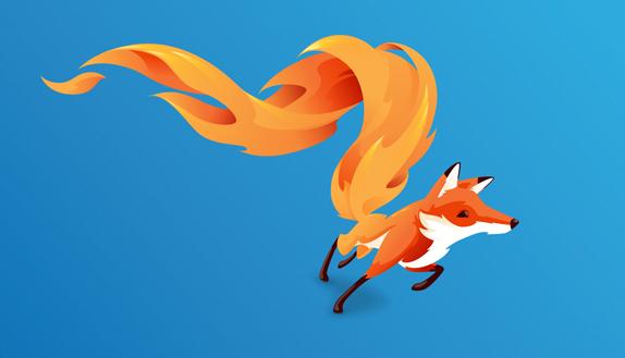 cele mai bune browsere pentru windows xp firefox