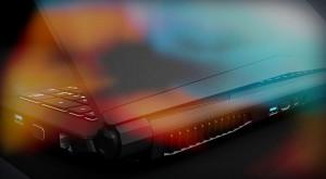 Cele mai bune laptopuri pentru jocuri: Calea rapidă către performanțe de top