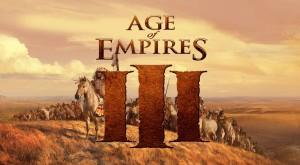Coduri Age of Empires 3