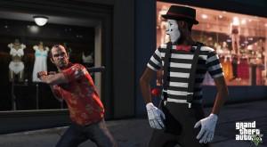 Coduri GTA 5 – Cele mai noi parole pentru Grand Theft Auto V