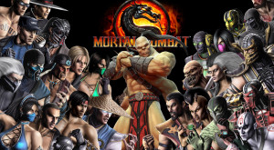Coduri Mortal Kombat 4 pe care nu le-ai încercat până acum