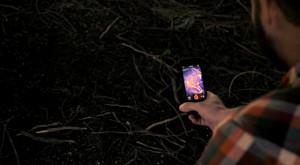 Flir One, gadgetul care transformă telefoanele în unele demne de James Bond