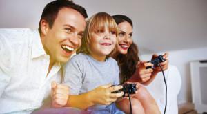 Reduceri pentru gameri: cele mai bune oferte la jocuri și console