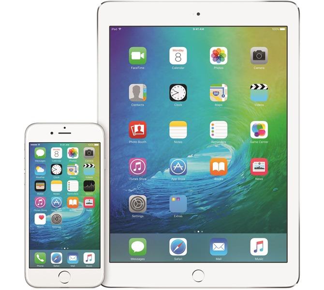 Apple a anunţat iOS 9. De ce nu vă ajută prea mult în România?