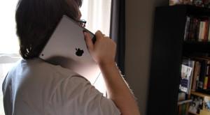 Apple introduce marea schimbare în iOS 9. Veţi putea vorbi la telefon de pe iPad
