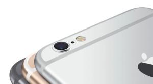 A început producția iPhone 6S și 6S Plus. Urmează primele poze cu telefoanele?