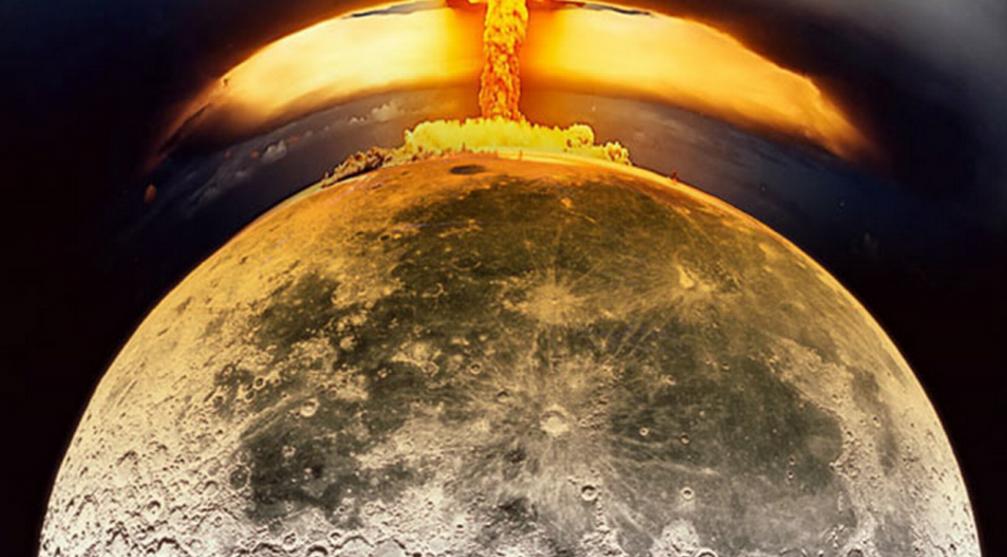 luna explozie razboiul rece