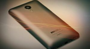 Meizu MX5 va fi telefonul cu cea mai rapidă încărcare