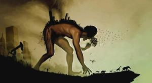 Ne aflăm în pragul unei extincţii în masă şi e doar vina noastră