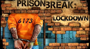 "PlayArena – Prison Break: Lockdown se vrea a fi noul ""The Room"" [REVIEW]"
