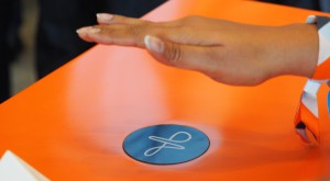 Magia Google: cum vei putea controla orice gadget prin gesturi