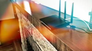 Reduceri la routere și periferice: Viteze remarcabile la un preț accesibil
