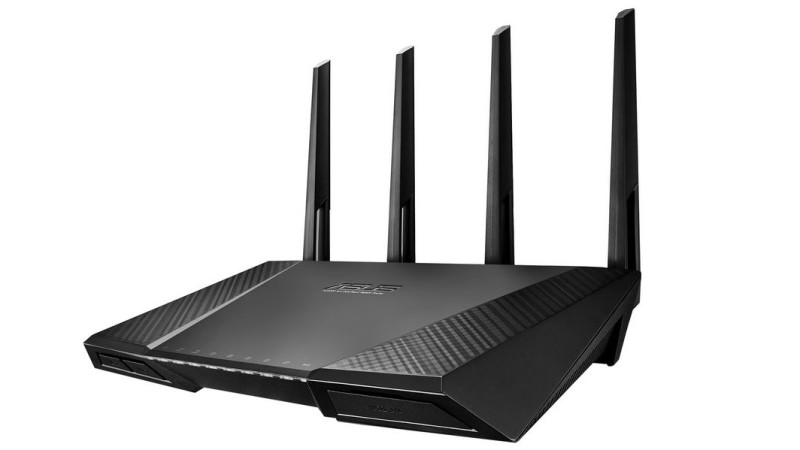 reduceri emag routere si periferice router asus