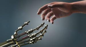 Roboții devin din ce în ce mai umani și se enervează pe oameni