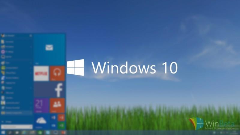 sisteme de operare gratuite pentru pc windows 10
