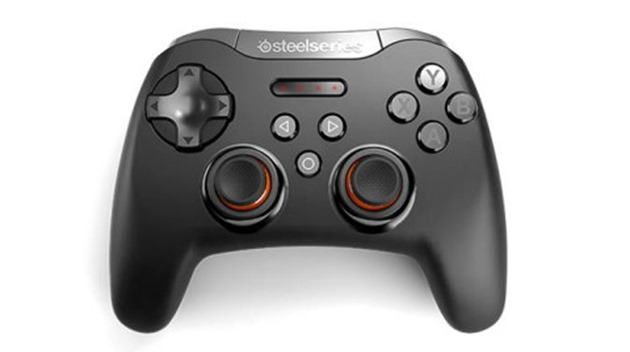 steelseries-stratus-xl-640x270