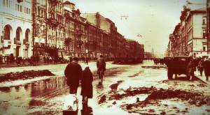 Genele care i-au ajutat pe ruși să supraviețuiască în cele mai grele condiții