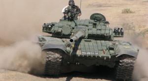 Cât de puternice ar fi tancurile cu laser și de ce nu le avem încă