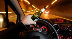 Tehnologia care nu te va lăsa să te urci băut la volan [VIDEO]