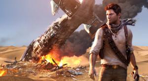 Uncharted se reinventează pentru PlayStation 4 sub forma unei antologii [VIDEO]