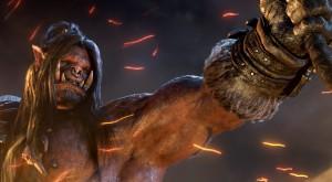 Cum arăta World of Warcraft în urmă cu peste 16 ani