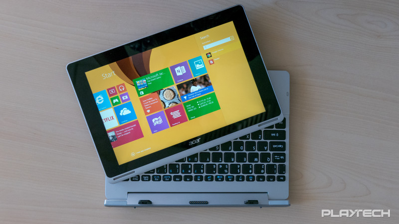 Acer Aspire Switch 10 (1)
