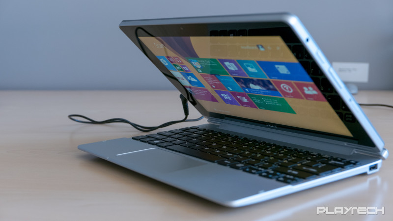 Acer Aspire Switch 10 (17)