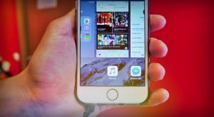 Apple Music e lansat oficial și există un singur motiv pentru care va avea un succes imens