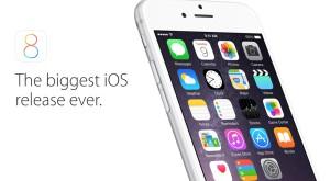 iOS 8.4 ţi-a stricat GPS-ul la iPhone. Care este soluţia?