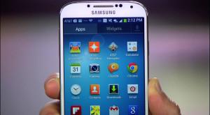 Samsung și Oppo, date în judecată pentru cantitatea de bloatware instalată