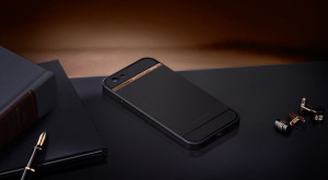 Gresso Regal te ajută să arunci cu banii pe o carcasă de iPhone