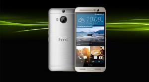 Cel mai bun telefon HTC va ajunge și în Europa