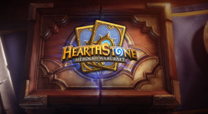 Blizzard favorizează utilizatorii de Galaxy S6 în Heartstone