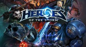 Heroes of the Storm – Genul MOBA, reinventat chiar de către creatorul său [REVIEW]