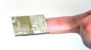 IBM reinventează procesorul și îl face mai subțire decât se credea posibil