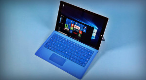 10 impresii despre Windows 10: review-uri pentru noul Windows